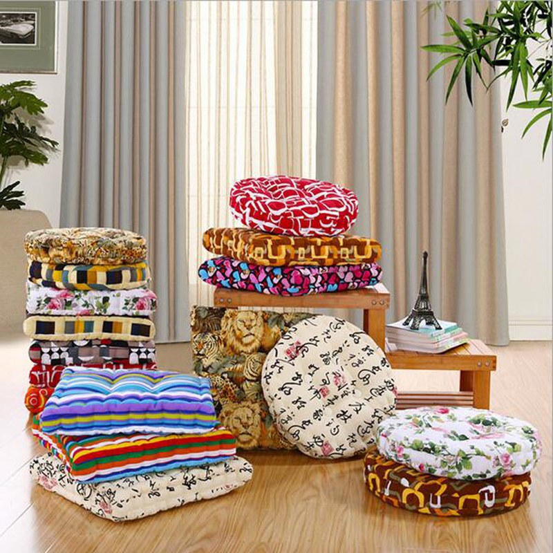 futon chair cushion Furniture Shop