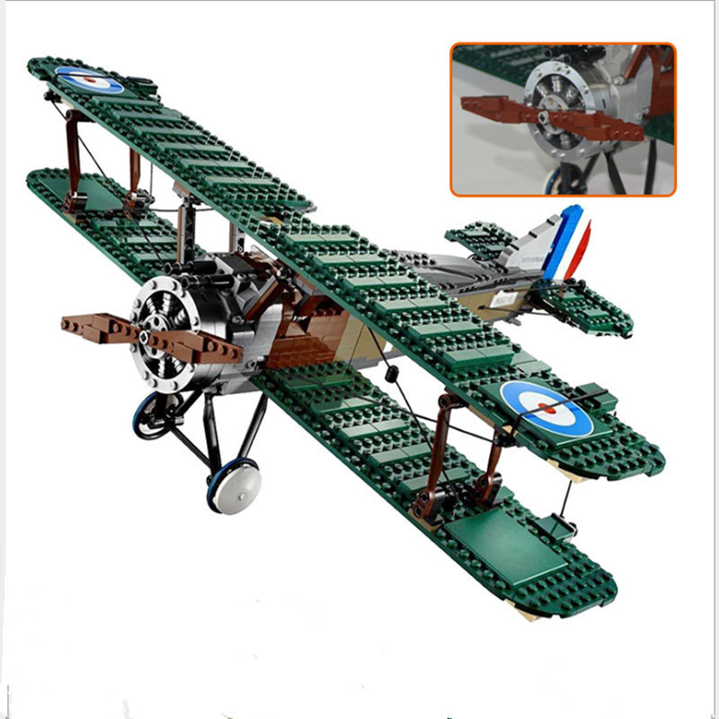 Lepin 21021 953Pcs Genuine Technic Series The Camel Fighter Set Children Building Blocks Bricks Educational Toys Gift For Boys<br>
