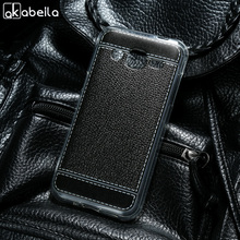 AKABEILA Phone Cover Cases For Samsung Galaxy J2 2015 J200G J200GU J200F J200Y J200H J200M J200FN SM-J200F J200 Cover Soft TPU(China)