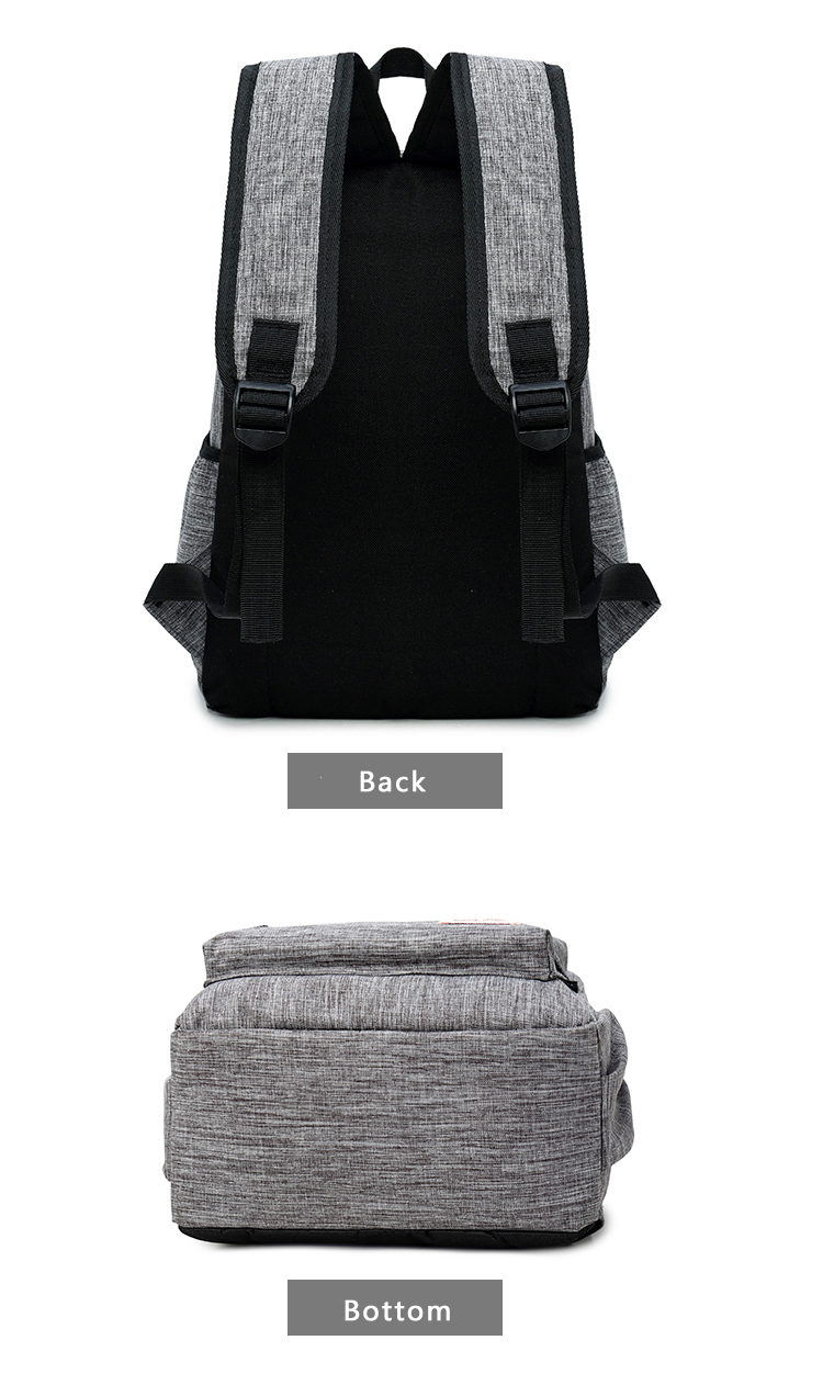 backpack (15)