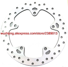 Brake Rotor for BMW F800 F 800 GS 2009 - 2015 ADVENTURE 2013 - 2015 GT 2013-2015 R 2009 - 2015 S 2006 - 2010 ST 2006 - 2012
