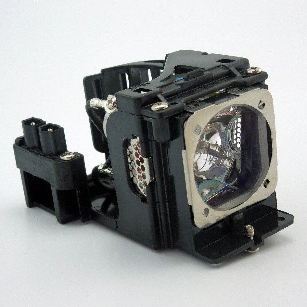 POA-LMP106  Replacement Projector Lamp with Housing  for SANYO PLC-WXL46 / PLC-XE45 / PLC-XL45 / PLC-XL45S / PLC-XU74 / PLC-XU84<br><br>Aliexpress