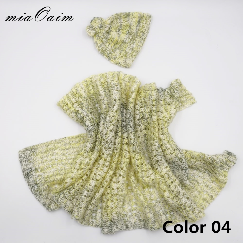 Color 04