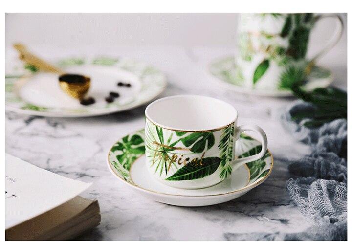 Green-Ceramic-tableware_09