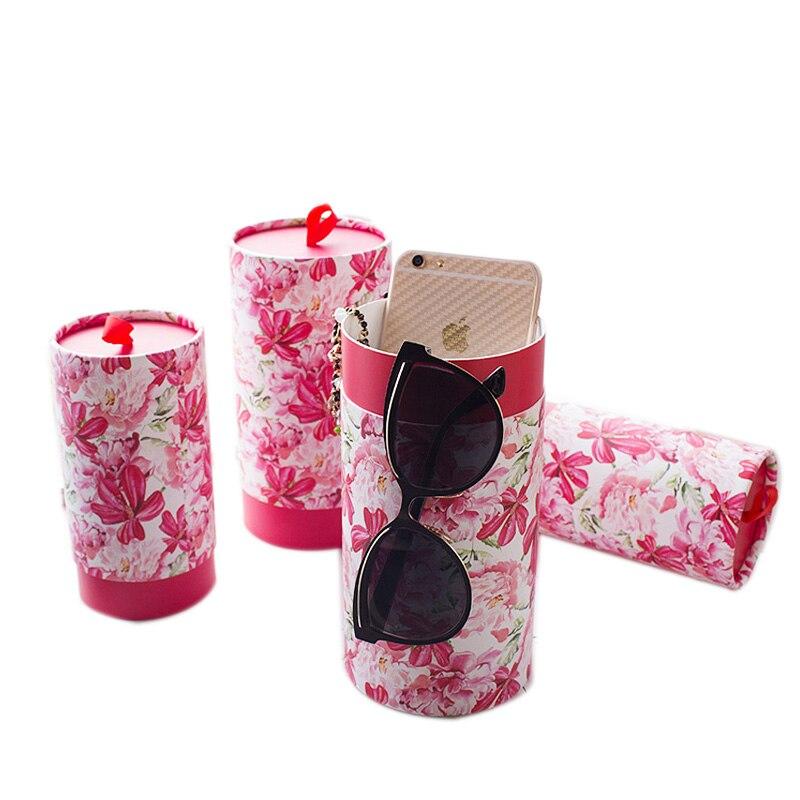 round cloth paper box (1)