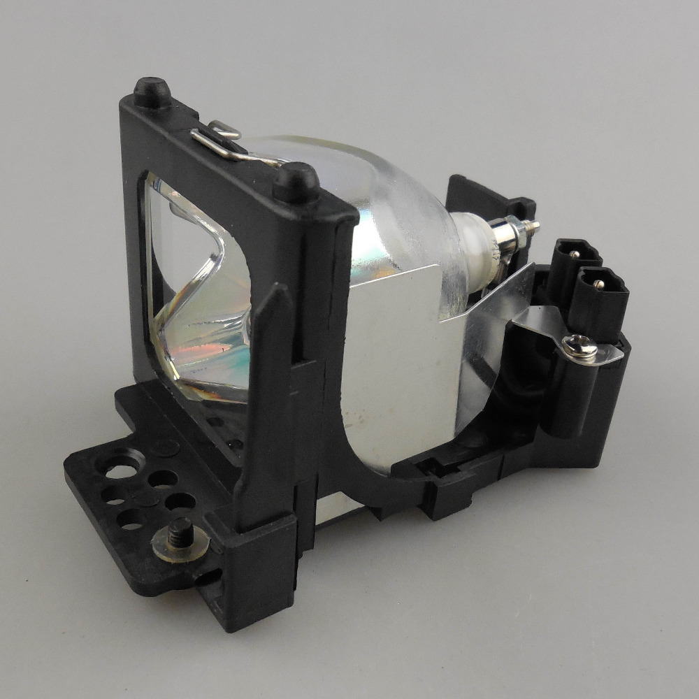 Replacement Projector Lamp 78-6969-9599-8 for 3M MP7650 / MP7750 / S50 / X50 Projectors<br>
