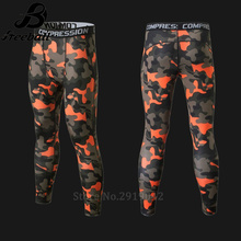 Kids Running Compression Pants Boys Sports Leggings Children Basketball Football Training Ropa Hombre Trousers Leg Pants Tights