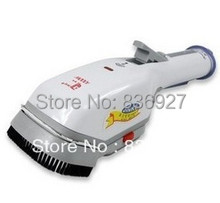 Travel steamer iron handy iron steamer handle 1000W with 1.4m cable