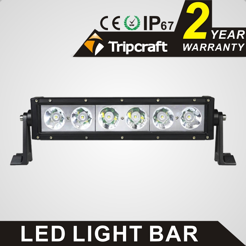 60W LED light bar  spot flood  combo beam  LED light for SUV ATV 4x4 4WD truck trailer 12v 24v<br><br>Aliexpress