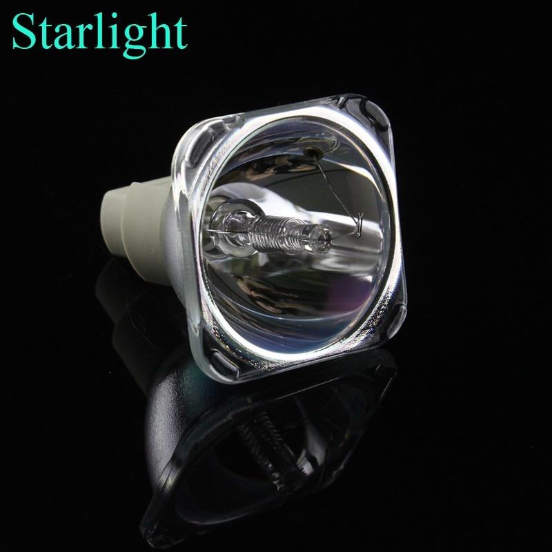 78-6969-9996-6 for 3M SCP716 SCP716W SCP725 SCP725W projector lamp bulb P-VIP 180-230/1.0 E20.6<br>