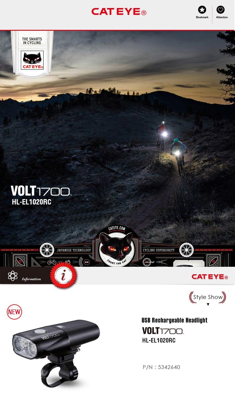 VOLT1700_01