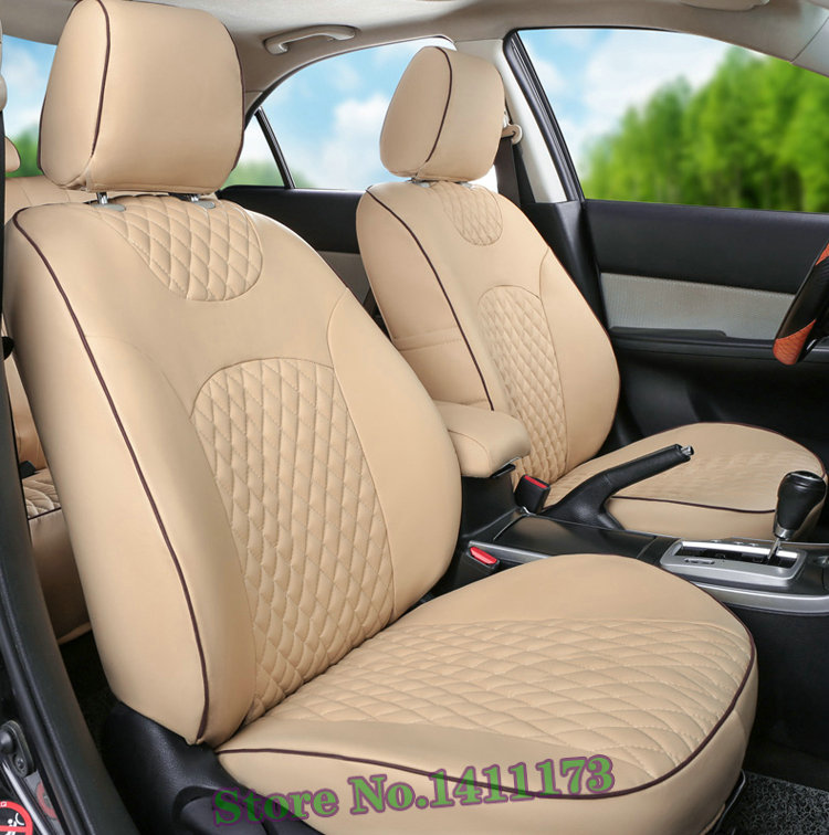 793 seat covers cars (1)