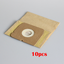 10pcs/lot Free Post New Electrolux Vacuum Cleaner Bags Dust Bag For Z1550 Z1560 Z1570 Vacuum Cleaner Bag