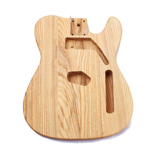 Musical Instrument Accessories Guitar Accessories Electric Guitar Electric Bass Maple Wood Body