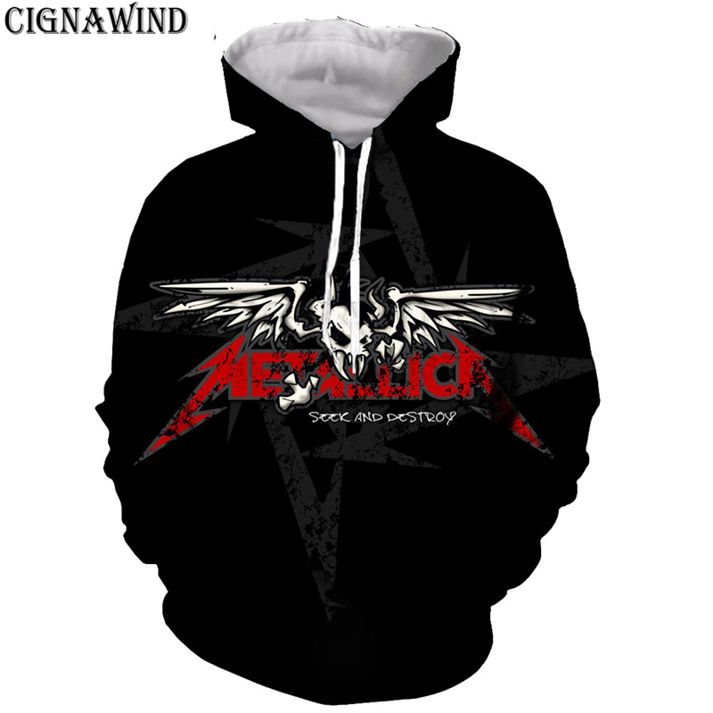 Romantic Mens Cotton Sweatshirt Fashion Male Hoodies Arctic Monkeys Rock Music Band Shubuzhi Brand Tops Autumn Winter Hoody Hoodies & Sweatshirts