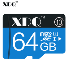 Memory Card Micro SD Cards tf card 16GB 32GB 64gb 128gb 8gb class 10 UHS-I mini card 4GB Class6 micro sd