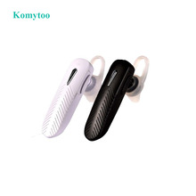 Wireless Headphone Stereo Bluetooth Headset V4.1 Hands Free Earphone with Remote Controller Camera Self-timer for Xiaomi Samsung