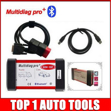 VD TCS CDP Pro Multidiag pro+2015.R3/2014.R3 Keygen Software dvd with bluetooth+ install video obd2 cars trucsk diagnostic tool
