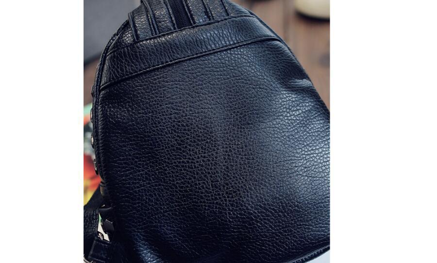 women bags (8)
