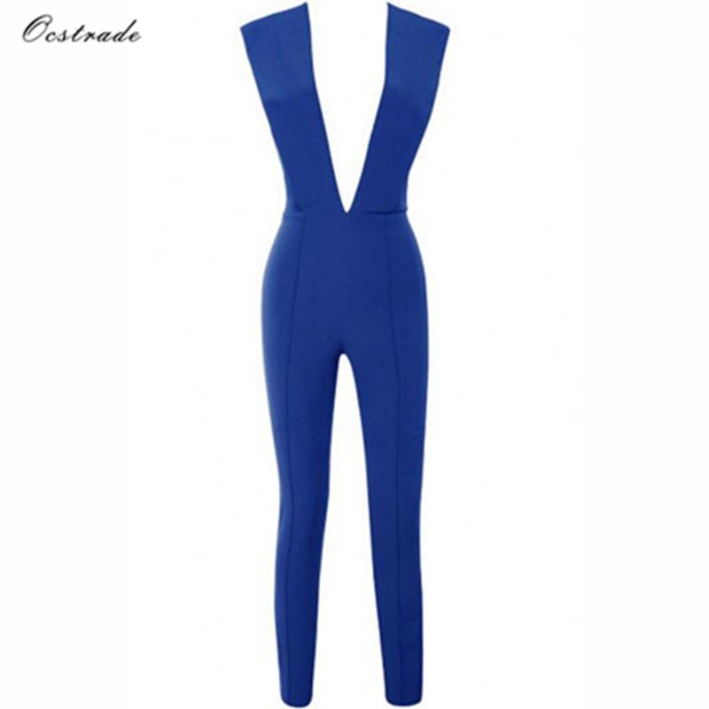 sp002-blue_1__6