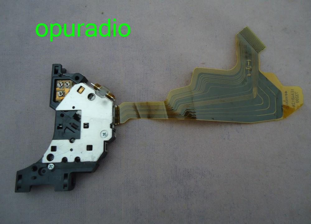 HD89CH car DVD laser TOYOTA navigation\'