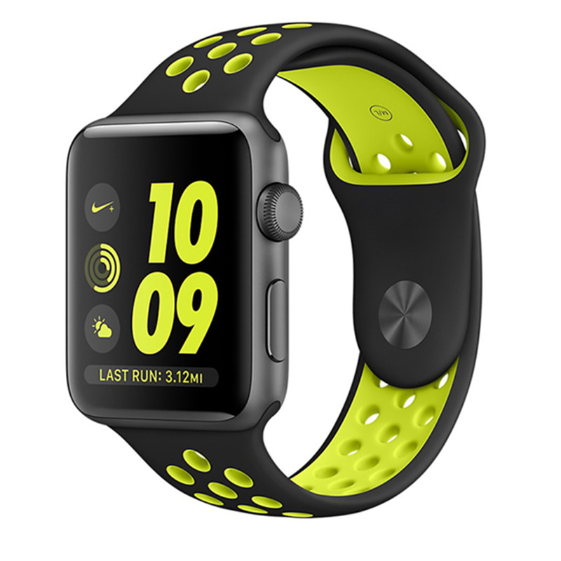 for apple watch silicone band (10)_