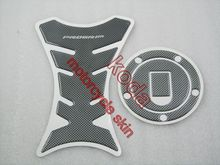 Free shipping!Motorcycle Tank Pad Decal sticker Protector For MOTOR  Z750S/R Z1000 ZX-6R ZX-10R ZX-12R Dirt bike /Scooter