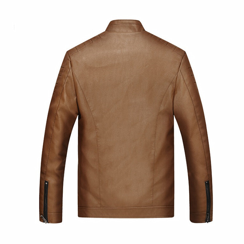 leather jacket (15)