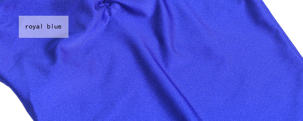 royal blue (3)