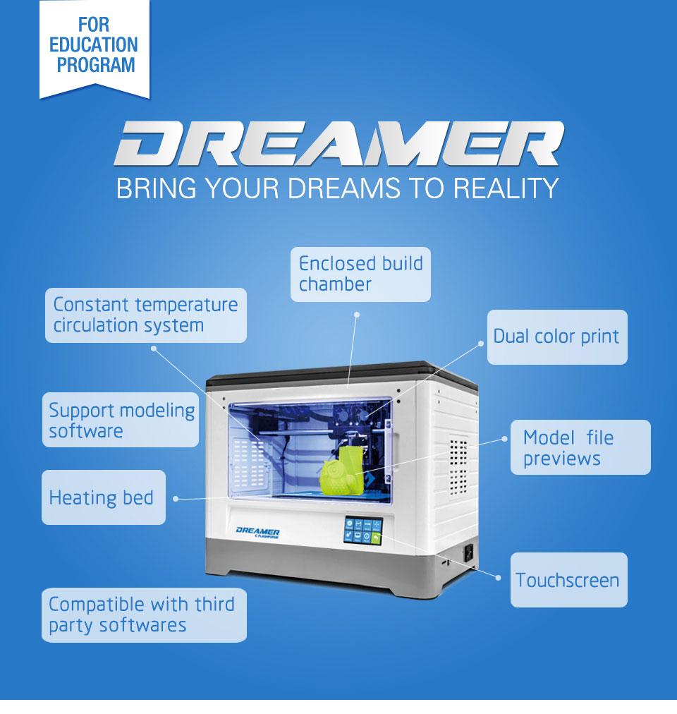 dreamer_01
