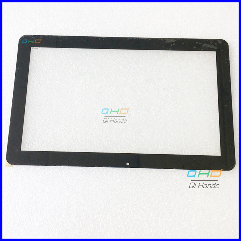 New 10.6 inch touch screen,100% New for ALLDOCUBE CDK09 cube i7 touch panel,Tablet PC touch panel digitizer glass sensor<br>