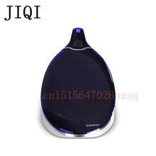 JIQI UV Dust Mite Controller Electirc 400W Mites-killing Collector for home bed mites Killing device Vacuum Cleaner