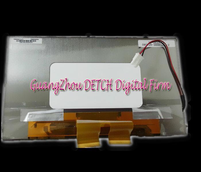 6.5-inch   PM065WX1(LF)  LCD screen<br><br>Aliexpress