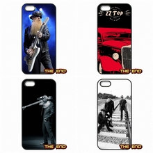Popular ZZ Top Rough Boy Mobile Phone Cases Covers For iPhone 4 4S 5 5C SE 6 6S 7 Plus Galaxy J5 A5 A3 S5 S7 S6 Edge