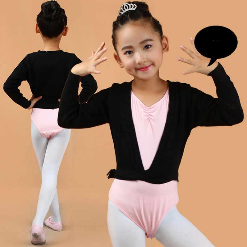 684457a1e Detail Feedback Questions about Kids Ballet Leotards High Waist ...