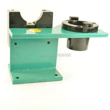 spanner Wrench locking device Taper BT50 Vertical / Horizontal tool holder device(Hong Kong)