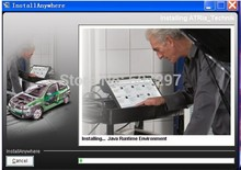 New Arrival Vivid WorkshopData  (Atris-Technik) v.2015.1 Europe repair software + 2016 ATRis parts catalogue as TecDoc