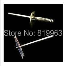 Card Sword Compound Plastic-Magic Trick,Accessories,fire,mentalism,stage,close up,comedy