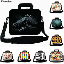 "9.7"" 10 Inch Tablet Neoprene Bag Viviration Sleeve 10.1"" 10.5"" 12"" 11.6 Inch Laptop Computer Case Chuwi Hi12/Chuwi Hi10 Case"