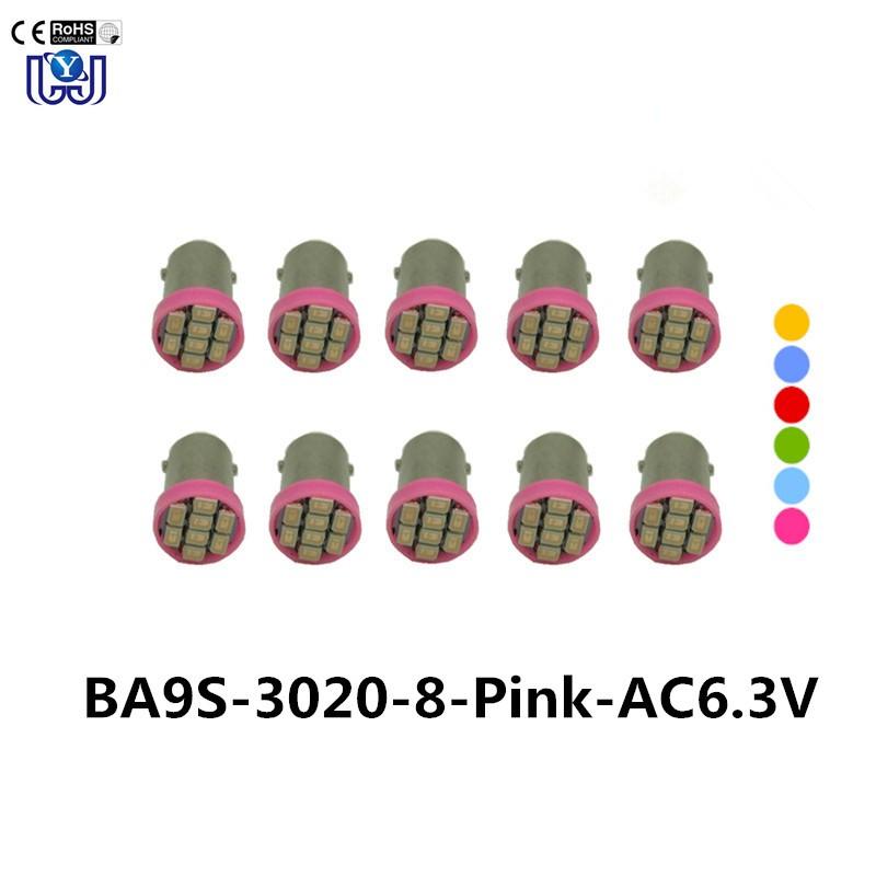 HTB1qg39NXXXXXb5apXXq6xXFXXX2