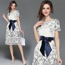 Sales Designer Clothes | Sales Designer Clothes Promotion Shop For Promotional Sales Designer