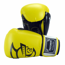 Ebuy360 Pretorian Boxing Gloves 10OZ 12OZ 14OZ PU Foam Adult Kids Kick Kickboxing Training  Boxing mma Glove Gloves Muay Thai