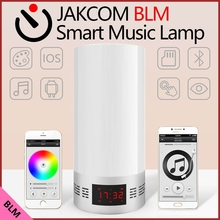 Jakcom BLM Smart Music Lamp New Product Of Hdd Players As Usb To Ide Hdd Mediaplayer Hd Media Center