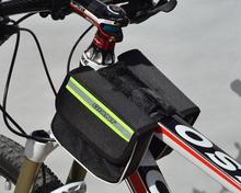 Giant Bicycle bag sports bike riding hard shell package Shangguan package