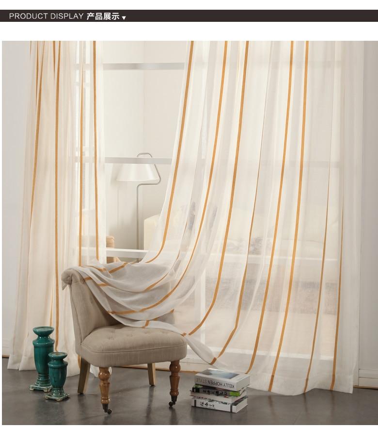 achetez en gros rideaux orange en ligne des grossistes rideaux orange chinois. Black Bedroom Furniture Sets. Home Design Ideas