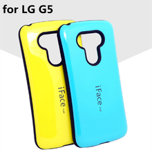 Buy Dropproof Case Cover LG G5 Shockproof Case LG G5 H830 H868 H860 Anti-Knock Shell candy color for $7.03 in AliExpress store