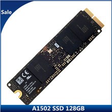 SSD Macbook A1502 for Pro 13-128GB Solid-State-Drive 656-0021a/656-0021b 95%New Original