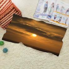 old Sunset Sky    Towel Fast Drying Compact Travel Sports Camping Swiming Beach Bath Towel Sports