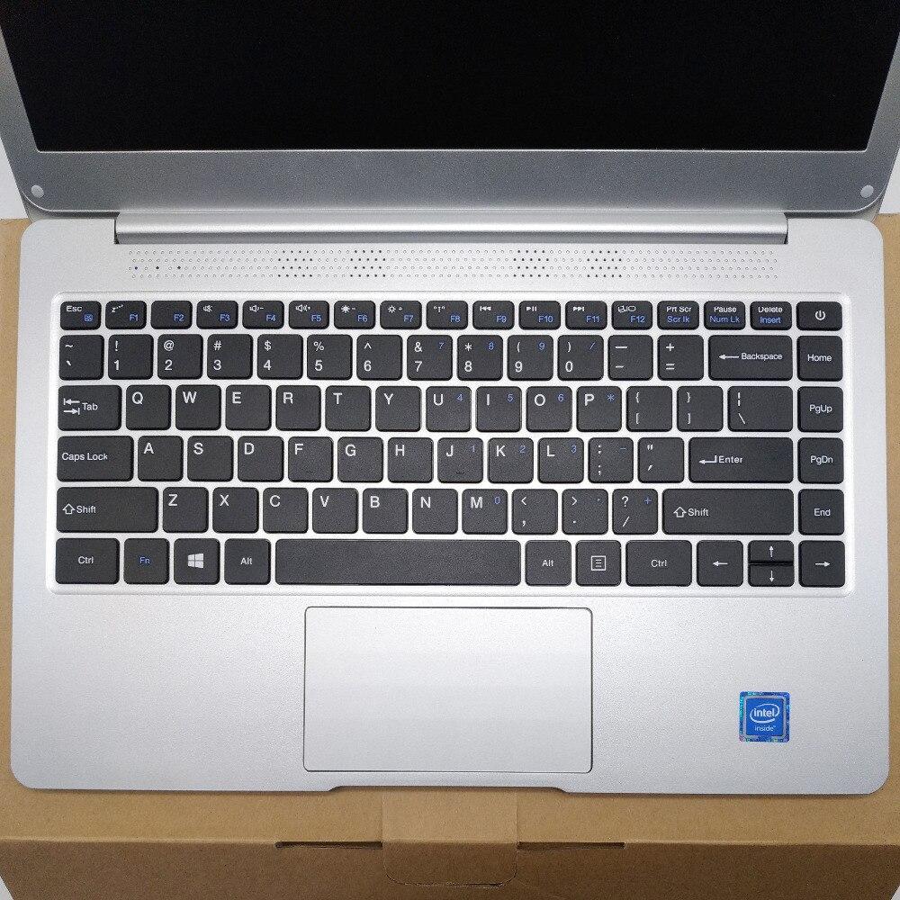 P80326-144027