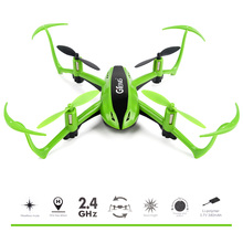RC Inverted Quadcopter T903 2.4Ghz 4CH 6-Aixs RC Drone with Loop Flight Headless Mode 180 Degree Remote Control Helicopter(China)